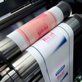 Flexo vs. Digital Printing